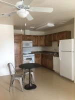 MIRACLE POINT APARTMENTS