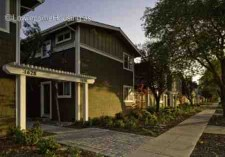 Section 8 Rentals | Section 8 Housing, Apartment for Rent ...