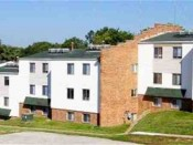 Section 8 Rentals in Nebraska | Section 8 Apartment for ...