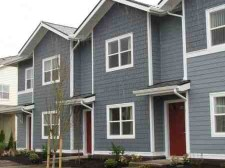 Section 8 Rentals in Oregon | Section 8 Apartment for Rent ...