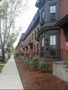 Springfield Section 8 Rentals Section 8 Apartment For Rent In Springfield