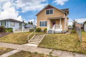 Section 8 Accepted at Catalina Apartments 1616S Yakima Ave ...