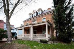 Section 8 Accepted at Laurentian Hall Apartments 5321 Penn ...