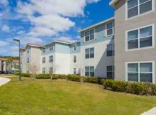 Section 8 Accepted at Lenox Court 5710 Lenox Avenue ...
