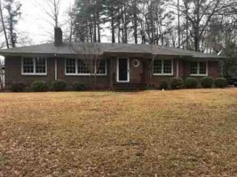 Section 8 Accepted at Lakeside Manor 1111 LAKESIDE DR ...