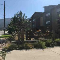 Silvertip Apartments