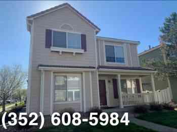 Section 8 For Rent Denver